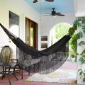 7 Actually Cute Hammocks to Add to Cart Now