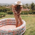 10 Inflatable Pools That Are Still in Stock Online