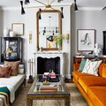 8 Fresh but Traditional Fireplace Ideas That Redefine Classic Style