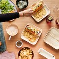 Just Add Guests: Hunker and Food52 Do Game Night