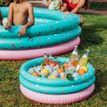 8 Things That Turn Your Inflatable Pool Into the Summer Sanctuary of Your Dreams