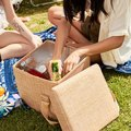 Urban Outfitters' Summer Sale Will Get You Picnic Ready