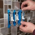 A Homeowner's Guide to Electrical Boxes