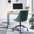 12 Home Office Chairs Under $200 That Are Actually Comfortable