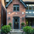 Just 8 Traditional Brick Homes That'll Give You a Newfound Appreciation of the Past