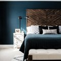 6 DIY Rustic Headboard Ideas to Spruce Up Your Bedroom