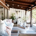 Patio Layout Ideas for Every Backyard Space