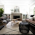 This Portland Pad Aces the Neutral Look