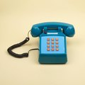 Old Phones Are Etsy's Hottest Decor Trend