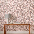 Hygge & West's New Collection Is Full of Whimsical Patterns