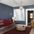 7 Gray Paint Colors That Are Far From Bland