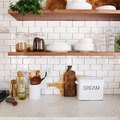 Kitchen Storage Options Under $50