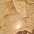 Proper Disposal Methods for Building Materials Containing Asbestos