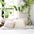 This Is How to Transform Your Bedroom Into a Zen-Like Retreat