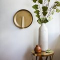 Did Someone Say Target Hacks? Here Are 6 DIY Home Decor Ideas for Your Living Room