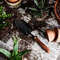 These Haute Gardening Tools Will Turn Even the Blackest Thumb Green