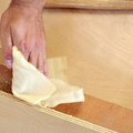 What Is a Tack Cloth and How Is it Used?