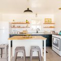 Now We Want to Redo Our Kitchens After These Practical Tips from Award-Winning Chefs