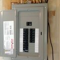 How to Label an Electrical Service Panel