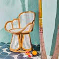 Anthropologie Is Offering 50% All Best-Selling Furniture (Plus, 50% Off All Sale!)