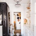 These 5 Kitchen Lighting Ideas Will Make Your Rental Look Brand Spankin' New