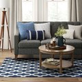 PSA Rug Lovers: This Can't-Miss Target Sale Ends Soon