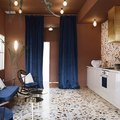 That's So Terrazzo: 13 Ways to Use Terrazzo in Your Home