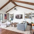 This  'Fixer Upper' Farmhouse Is Officially on the Market