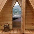 A Catskills Retreat Is Built on 'Lagom,' Which Is Like 'Hygge' But Better