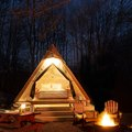 Meet the Maine Campground of Your Dreams