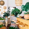 Regardless of Your Design Style, There's a Kitchen Island Idea for You