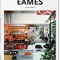 15 Books on Midcentury Modern Design That Everyone Should Read