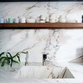 Pros and Cons of the Integrated Sink