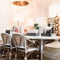 Serena & Lily's Breezy West Hollywood Store Feels Like a Design Oasis