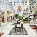 13 Anthropologie Locations Now Have Mini Wellness Shops Within Them