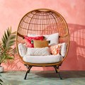 Target's Latest Flash Sale Has Everything Your Home & Patio Need for 25% Off