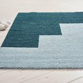 Editor Approved: IKEA's 10 Best Rugs