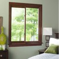 Maintenance Tips for Sliding Windows
