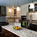 How to Reface Your Kitchen Cabinets