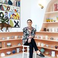Caitlin Mociun Is the Design Tastemaker You Need to Follow