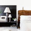 7 Best Plants to Liven Up a Bedroom and Also Help You Sleep