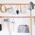 DIY Projects to Update Your New Home on a Small Reno Budget