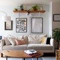 Things to Know When Decorating a Small Space