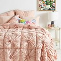 Anthropologie's Bedroom Refresh Sale Has Amazing Items Under $100