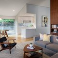 Midcentury Modern 101: Everything You Need to Know (And So Much More)