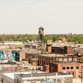 Neighborhood Watch: Eastern Market, Detroit