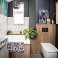 Sitting Pretty: Types of Toilets and Factors You Should Consider