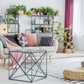 PSA: Wayfair Is Having a Black Friday in July Sale and the Discounts Are *Huge*