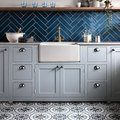 Finally, Here Is the Ultimate Guide to Kitchen Floor Tile