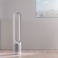 Amazon Just Slashed $200 Off This Dyson Purifier/Fan